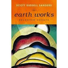 InspiringActivism_EarthWorks