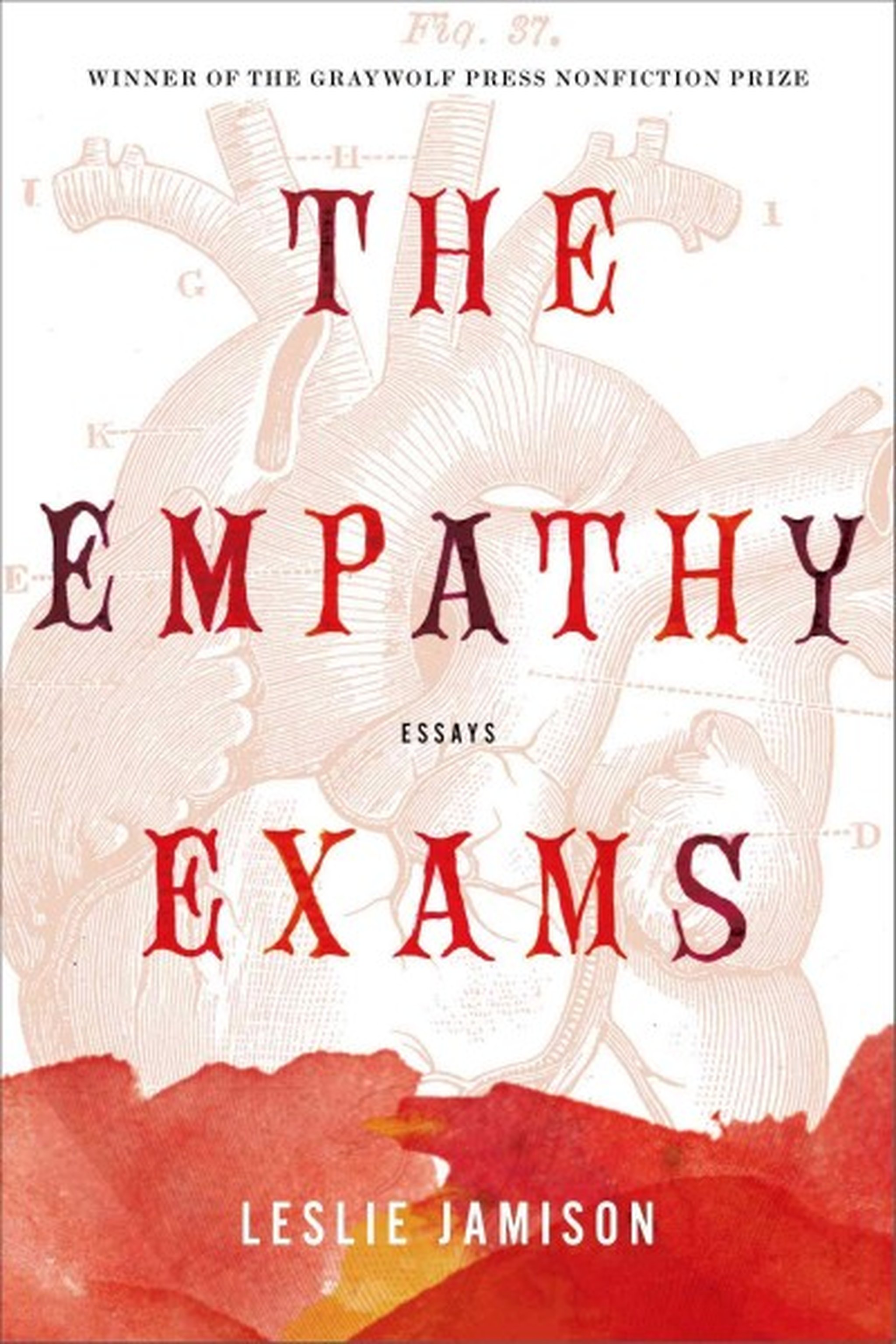 making essay cool the power of leslie jamison s the empathy exams making essay cool the power of leslie jamison s the empathy exams