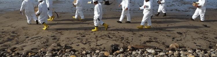 oil spill07
