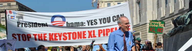 Bill_McKibben_at_Stop_the_Keystone_XL_pipeline_rally (1)