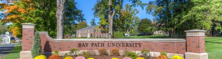 bay-path-univ